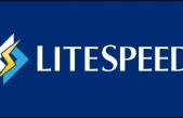 cPanel/WHM LiteSpeed Kurulumu Nasıl Yapılır?