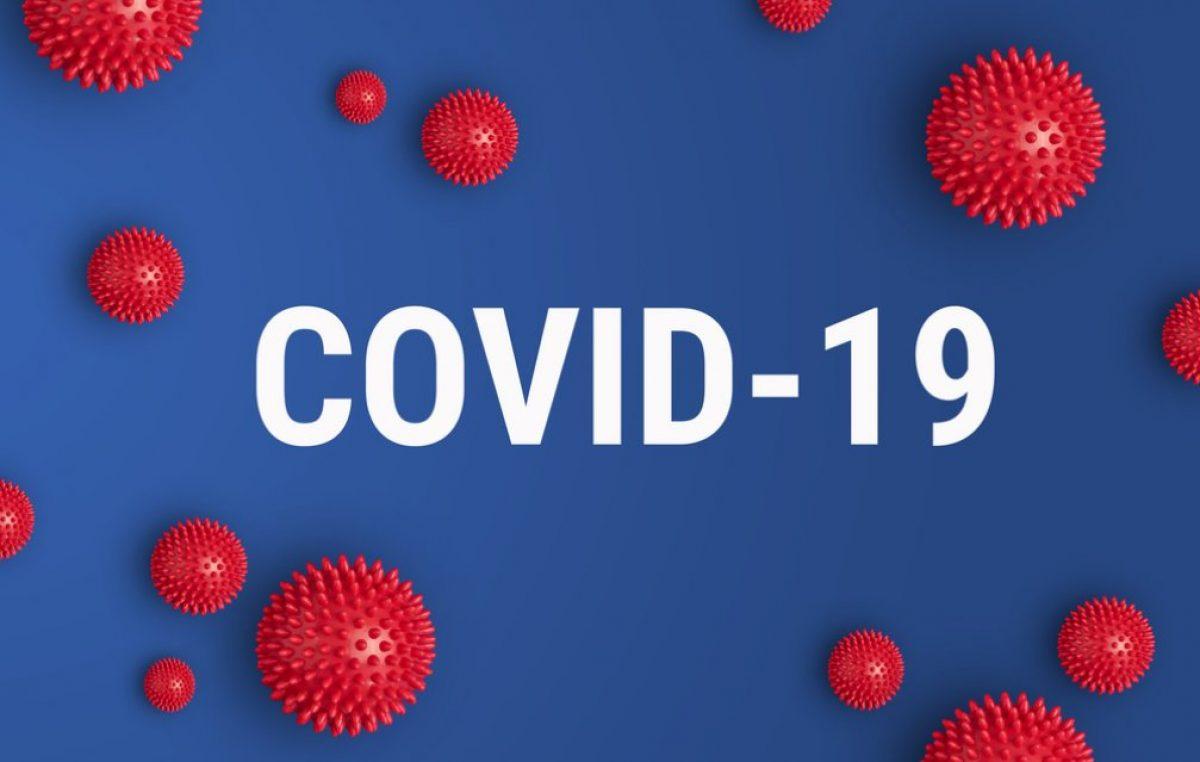 SPDNET Covid-19 Duyurusu!