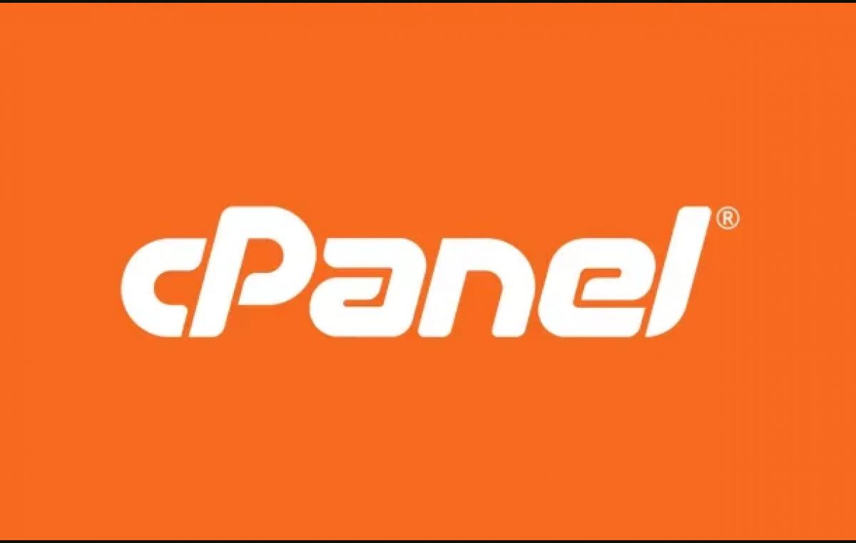 cPanel/WHM NameServer Kaydı Nasıl Oluşturulur?