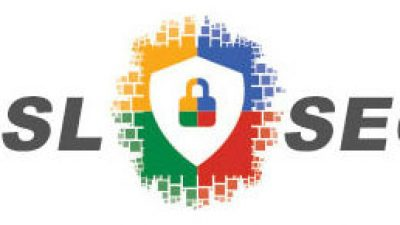 SSL'in SEO'ya Etkisi