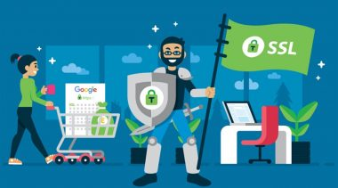 Xeams SSL Nasıl Kurulur?