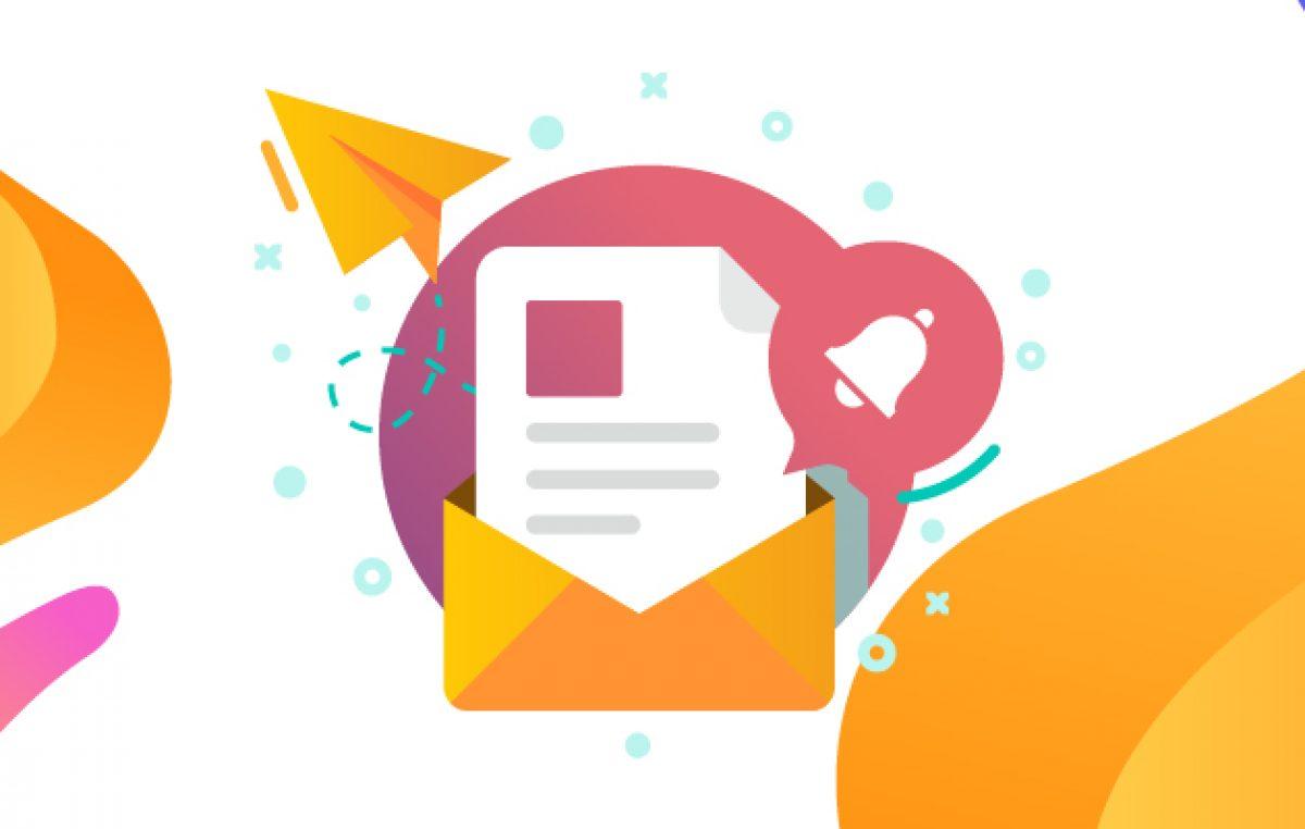 SPDNet Mail Gönderimi HK.