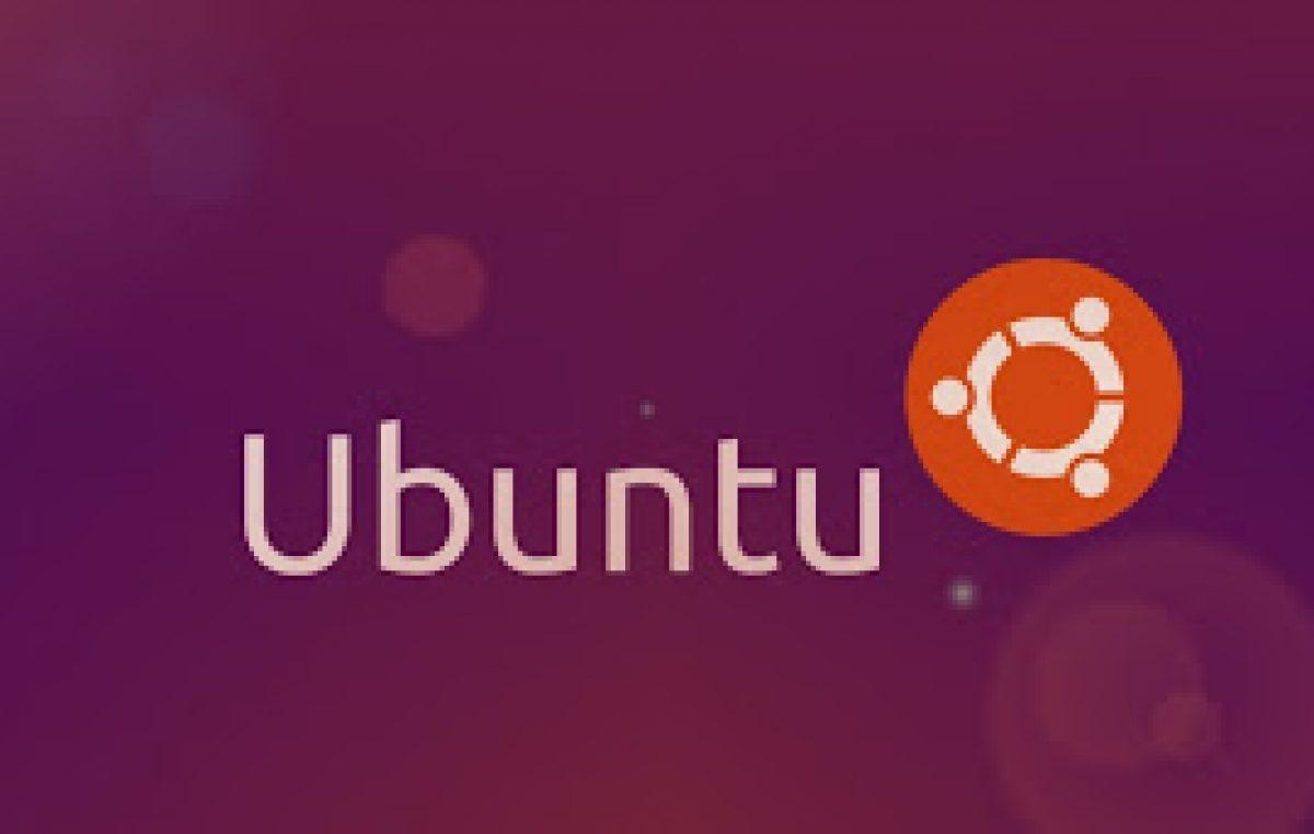 Ubuntu İşletim Sistemi için Speed Test Nasıl Yapılır?
