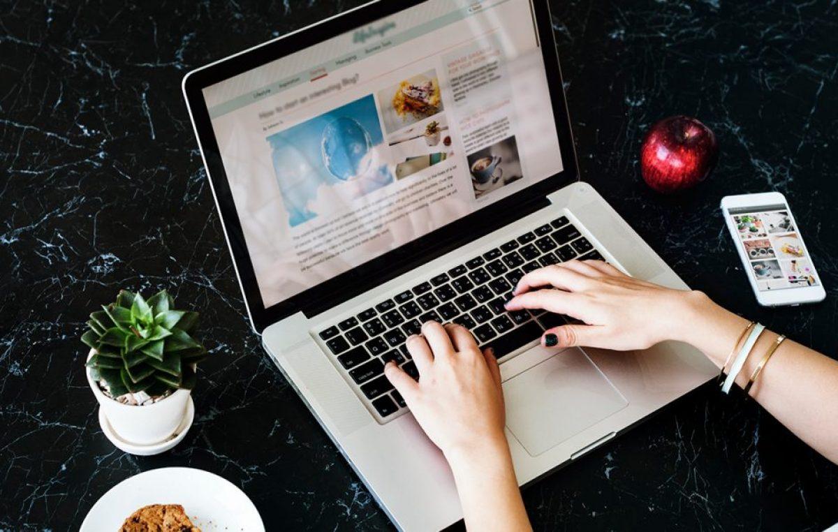 Hangi Yazılım İçin Hangi Hostingi Seçmeliyim? Doğru Hosting Seçimi