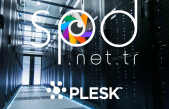 Plesk Panel Apache Web Sunucusu Ayarları