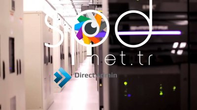 DirectAdmin Addon Domain (Eklenti Etki Alanı) Ekleme