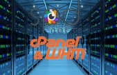 WHM Panel Paket Düzenle (Edit a Package) (Resimli Anlatım)