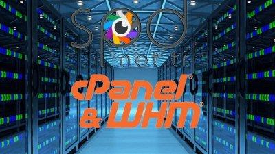 WHM Panel Yeni SSH Key Ekleme (Add New SSH Key) (Resimli Anlatım)