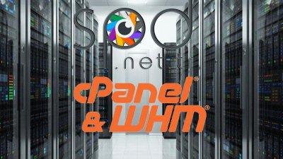 WHM Panel Yerel XML İndirmek (Native XML Download) (Resimli Anlatım)