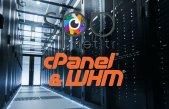WHM Panel DNS Bölgesi Silmek (Delete a DNS Zone) (Resimli Anlatım)
