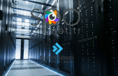 DirectAdmin DNS Yönetimi