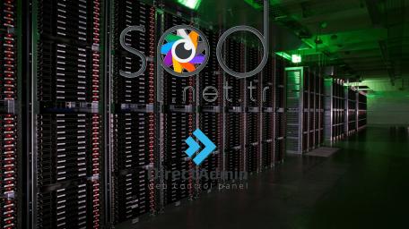 DirectAdmin 403 Hata Sayfası Düzenleme