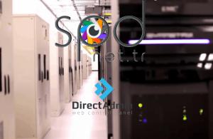 DirectAdmin FTP Hesabı Ekleme